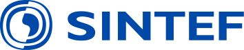 SINTEF LOGO